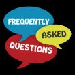 UNJA FAQ