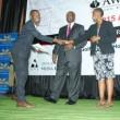 Ultimate Media at the Uganda National Journalism Awards