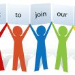 WEre-hiring