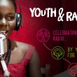 World-Radio-Day-2015-Youth-and-Innovation