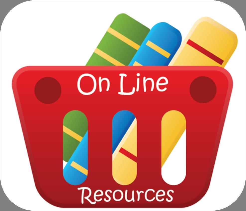 online-resources-icon