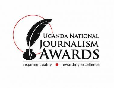Uganda National Journalism Awards 2017 gala @ Golf Course Hotel, Kampala